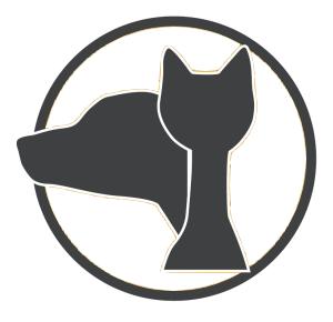 Tierschutzverein Eichstätt e.V.