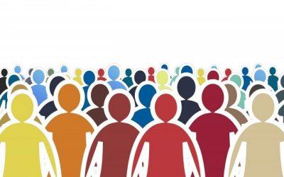 Terminabsage Jahreshauptversammlung/ordentliche Mitgliederversammlung